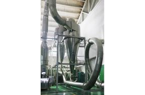 3.Production equipment