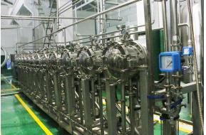 8.Production equipment