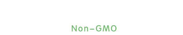 大米蛋白粉-飞——非转基因